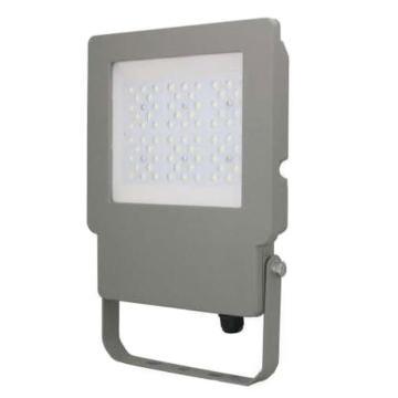深圳创元 LED免维护节能泛光灯,CYGF571B功率100W 白光 含U型支架安装配件,单位:个
