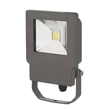 深圳创元 LED免维护节能泛光灯,CYGF570B功率50W 白光 含U型支架安装配件,单位:个