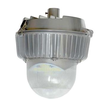 深圳创元 LED节能三防灯 CYGS980功率70W 白光 不含安装配件,单位:个
