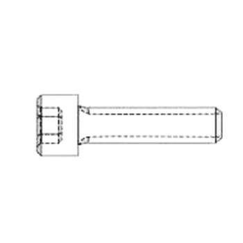正河源 螺栓,FMB-1035-CB