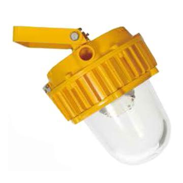深圳创元 LED防爆平台灯,CYBP8960功率70W 白光 不含安装配件,单位:个