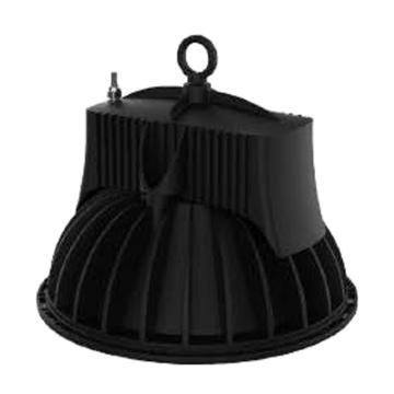 深圳创元 LED免维护节能悬挂灯 CYGX516功率120W 白光 含1米吊链,单位:个