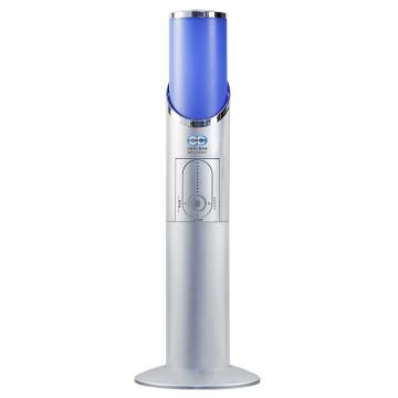 普力 立式雾化器,TW777,容量大小3400ml