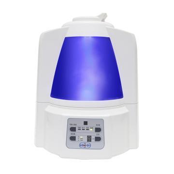 普力 台式龙卷风雾化器,ES019M,容量大小2000ml