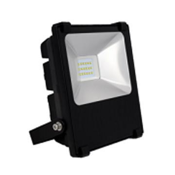 源本技术 LED泛光灯,YB5430-50W,50W 白光,单位:个