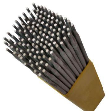 大西洋碳钢焊条CHE427(J427),Φ2.5,GB/T5117 E4315,20KG/箱