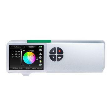 techkon 分光密度计,SpectroDens Advanced