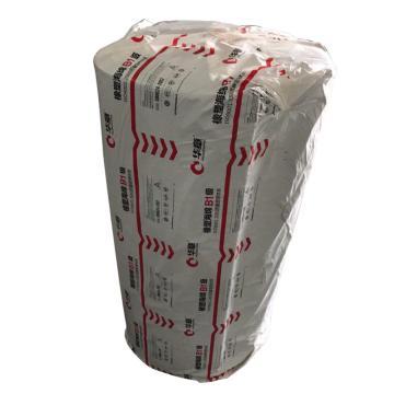 华章 B1级橡塑保温板,10000mm(长)×1000mm(宽)×25mm(厚)