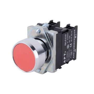 APT 高位带灯按钮,PB1S-11D/y23-H