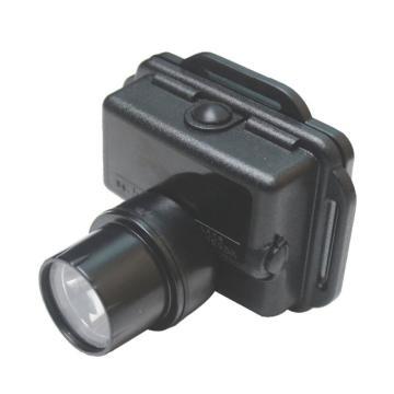 森邦照明 微型防爆头灯,SPY636,3W 白光 6000K,单位:个