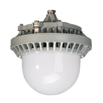 森邦照明 LED平台灯 LED泛光灯,SPL305,50W 白光 6000K 不含安装配件 配件另外订购,单位:个