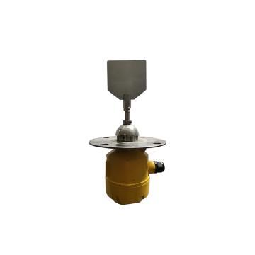 华强 阻旋式物位控制器,BFWL-J1