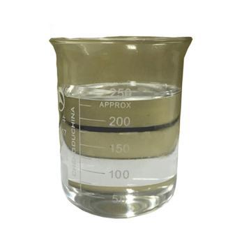 纯聚醚型消泡剂,非有机硅型,WT-901
