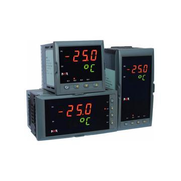 虹润 电压表,NHR-5100D-56-X/X/X/X/X-A/DV