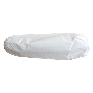 雷克兰Lakeland 防化袖套,AMN850,麦克斯防护袖套,100副/箱