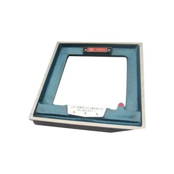 飞炯 水平仪,框式,200,不含第三方检测