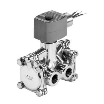 ASCO 电磁阀,8316G066,AC220V