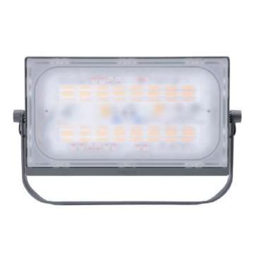 飞利浦 LED泛光灯,明晖 BVP174 LED95/NW 100W WB 100w 4000k 中性光(替换原BVP161),单位:个