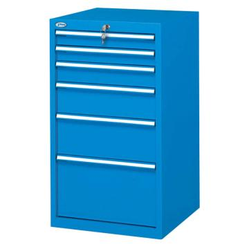 西域推荐 工具柜,尺寸(mm):411*600*1000,AZ1061XX