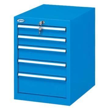 西域推荐 工具柜,尺寸(mm):411*600*800,AZ8051XX