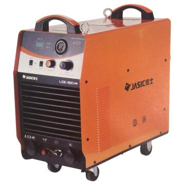 LGK-160(L307)逆变等离子切割机,380V,可配数控,深圳佳士,IGBT模块
