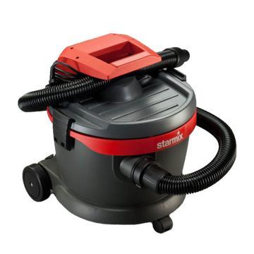 驰达美(starmix)工业吸尘器,AS-1220 P+