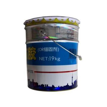派尔科 植筋胶锚固剂,5KG/桶