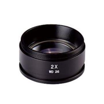 测维 2X 辅助 物镜(测维6745T适用)