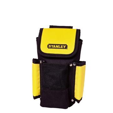 史丹利STANLEY防水尼龙工具提包,93-222-1-23,不含工具腰带,腰带需要另外购买