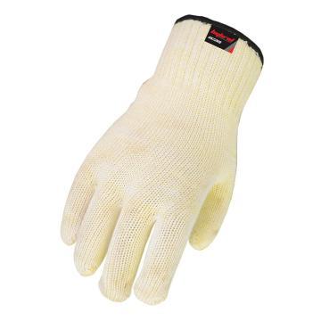 赛立特 隔热手套,ST58118,200°阻燃耐高温手套 均码