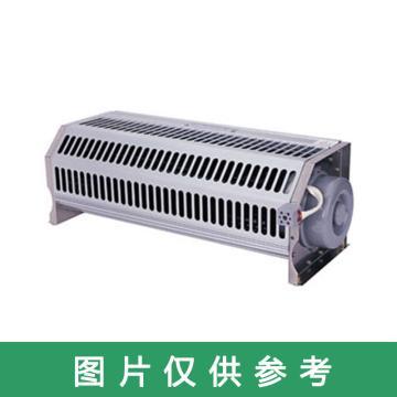 协顺 干式变压器冷却风机,GFD 590/150-1260,220V,1400r/min,100W,左电机