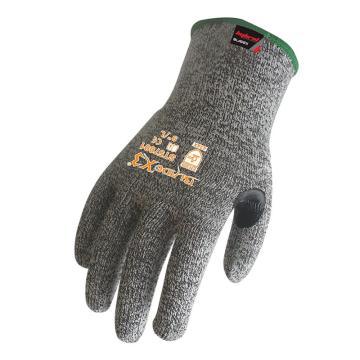 赛立特 3级防割手套,ST57001-9