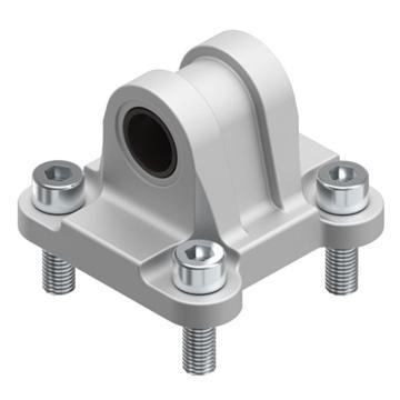 费斯托FESTO 标准气缸耳环安装件,SNCL-32,174404
