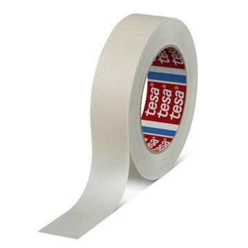 德莎 细美纹纸胶带,长度:50m,宽度:30mm,型号:tesa-4317