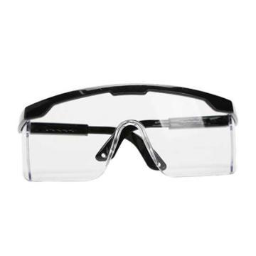 羿科 防护眼镜,60203203,AES03防护眼镜