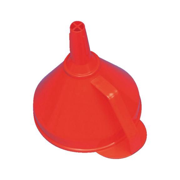伍尔特wurth 塑料漏斗,外径235mm 高度240mm,8914101