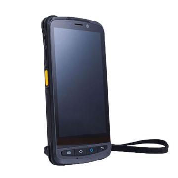 新大陆 数据采集器, MT90-2W/00004094/二维/5.0寸触屏/安卓系统/4G+WIFI+BT/IP54,单位:套