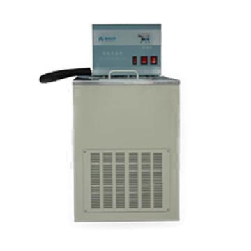 菁海 超级恒温槽,室温+5℃~95℃/15L,CH-1015