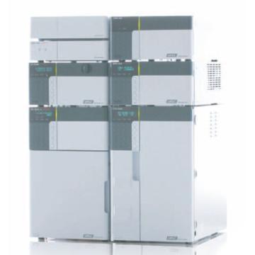 岛津 高效液相色谱仪,LC-20AT型高效液相色谱仪 配电脑及打印机(下单时需要额外询价和货期)