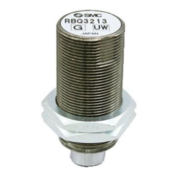 SMC 短型液压缓冲器,RBQ3213