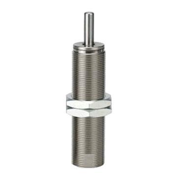 SMC 柔和型液压缓冲器,RJ0806H