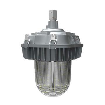 颇尔特 LED防眩通路灯,50W 白光,POETAA712,单位:个