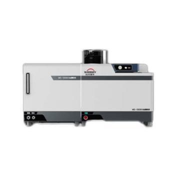 远光瑞翔 单控量热仪,WS-C806