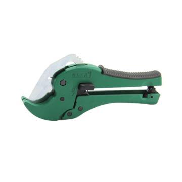 得力DeLi PVC管子割刀,42mm,DL2507