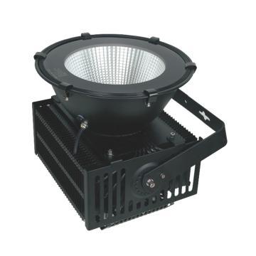 森邦照明 LED投光灯,SPL901 功率200W 白光6000K U型支架装,单位:个