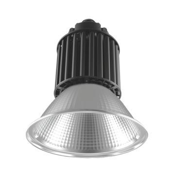森邦照明 LED工矿灯,SPL331 功率150W 白光6000K 吊钩式安装,含吊钩,单位:个
