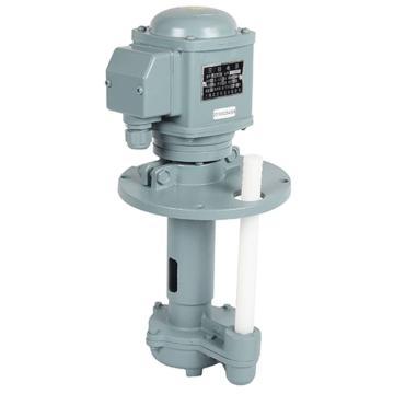 上海鑫志 三相电泵,DB-100