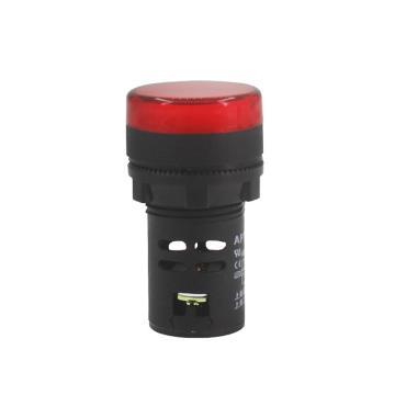 APT 指示灯 红色,AD16-22D/R32S