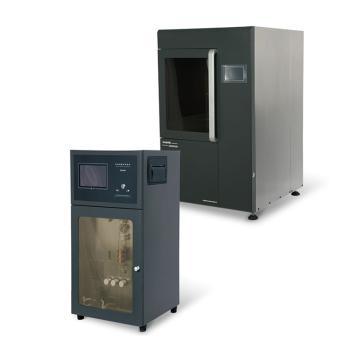 精锐 全自动凯氏定氮仪,含自动进样器(20位),分析范围:0.1~250mgN,分析用时:4~6min,JK9880