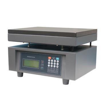精锐 恒温电热板,工作尺寸:400*300,设计温度:450℃,使用温度:400℃,DRB-400L